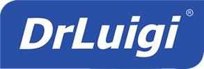 MODEL:  PU-01-01-TF МЪЖКИ DR.LUIDJI