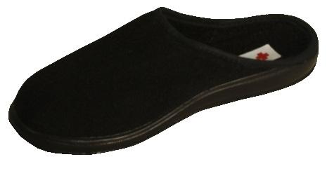 Медицински обувки